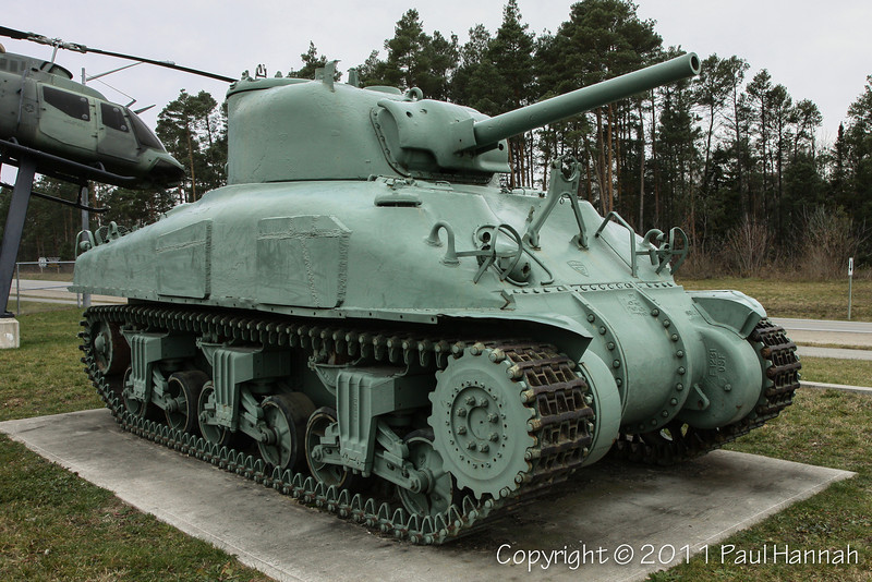 M4A1(75) Grizzly - 2 - 3778