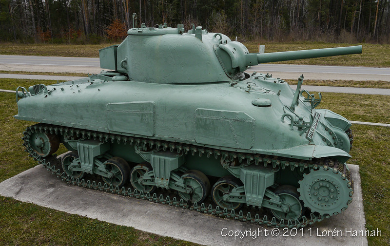 M4A1(75) Grizzly - 2 - 1340964