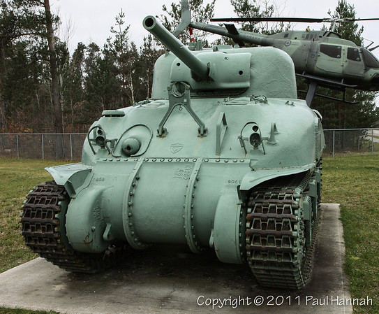 M4A1(75) Grizzly - 6 - 3775