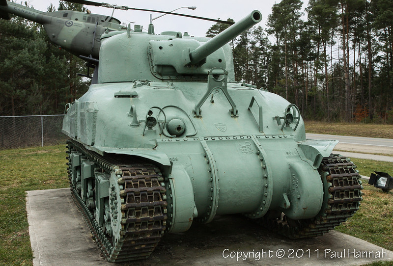M4A1(75) Grizzly - 3 - 3774
