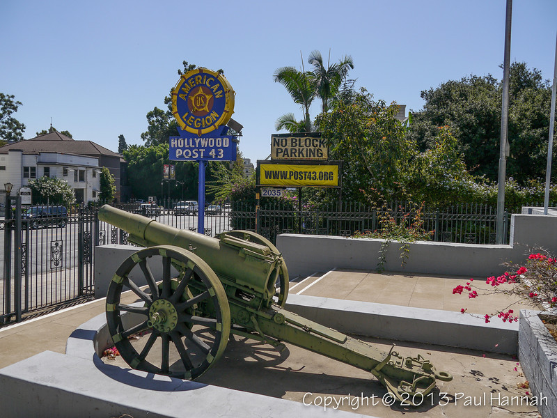 15cm Type 4 Howitzer  - 11 - P1200462