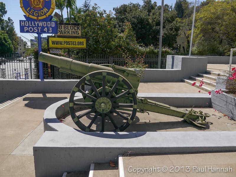 15cm Type 4 Howitzer  - 12 - P1200463