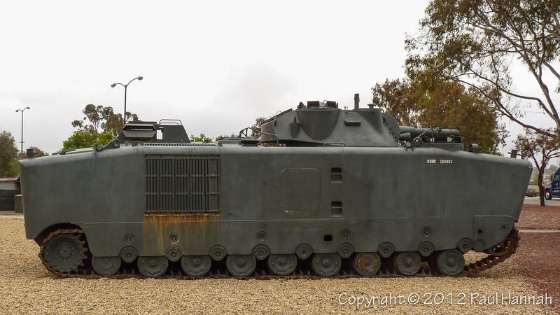 LVTH6 - 7 - 1100127