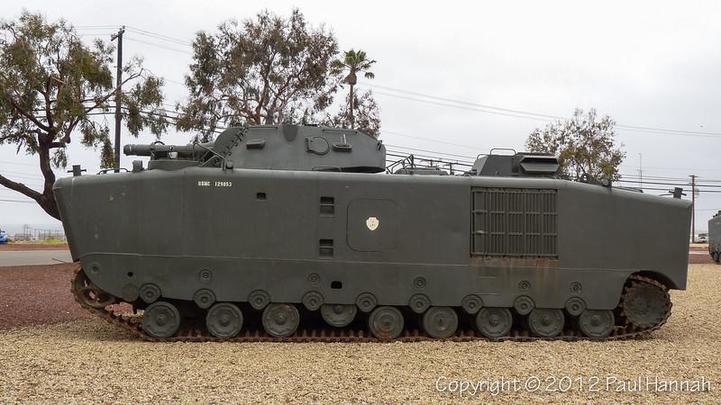 LVTH6 - 3 - 1100120