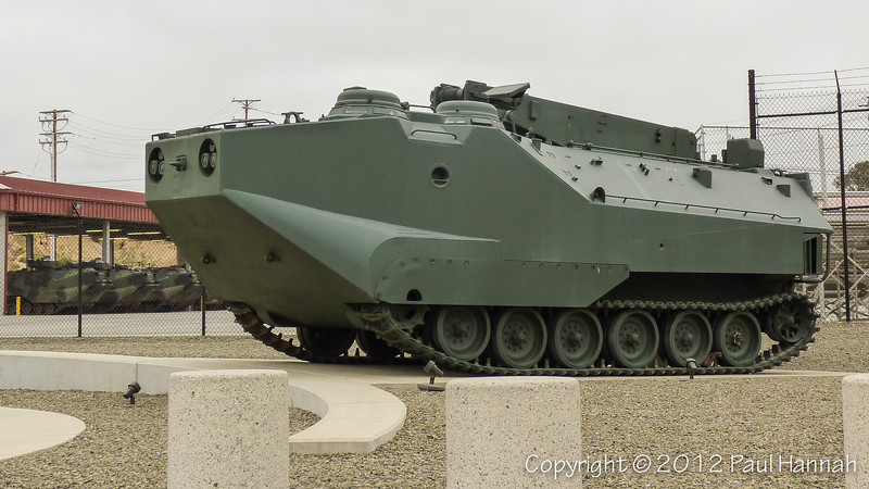 LVTR7 - 1 - 1100113
