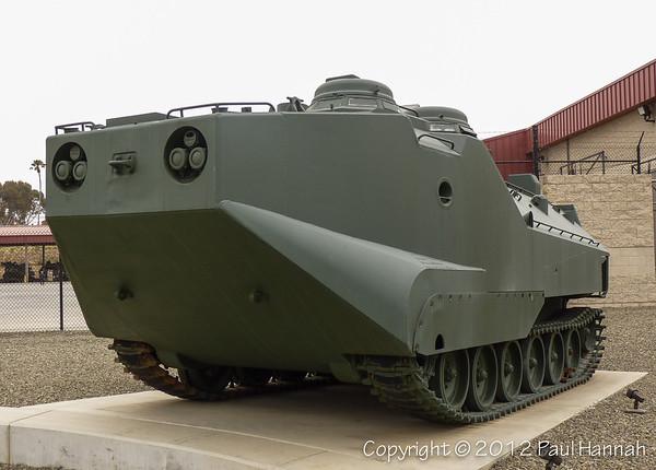 LVTR7 - 2 - 1100114