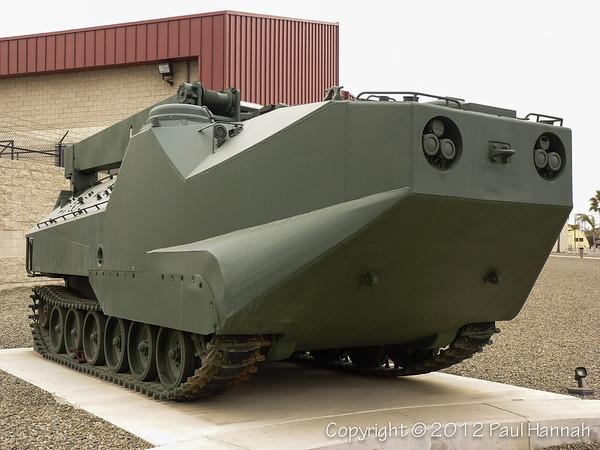 LVTR7 - 3 - 1100116