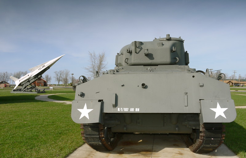 M4A3 13