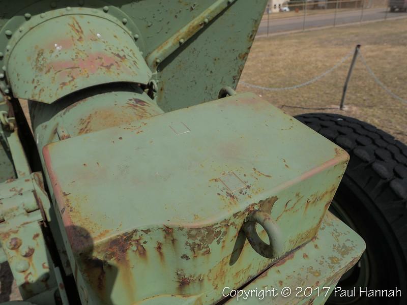 155mm Schneider