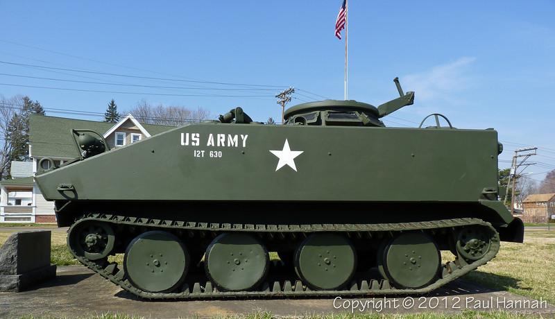 M114 - 1 - 1060793