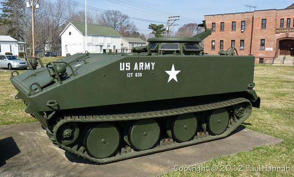 M114 - 3 - 1060791