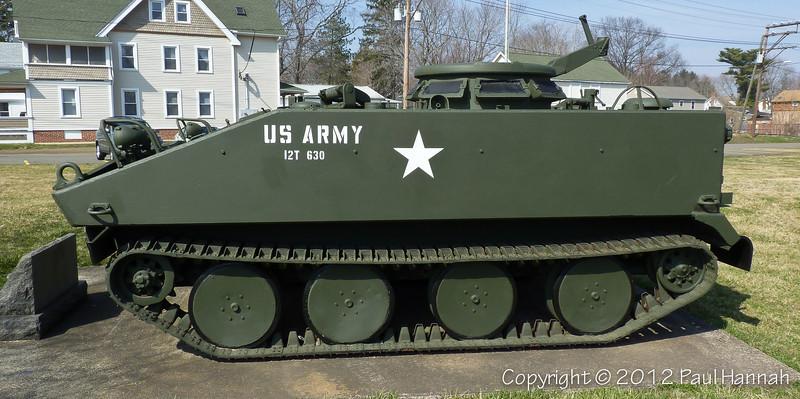 M114 - 2 - 1060792