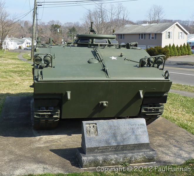 M114 - 6 - 1060788