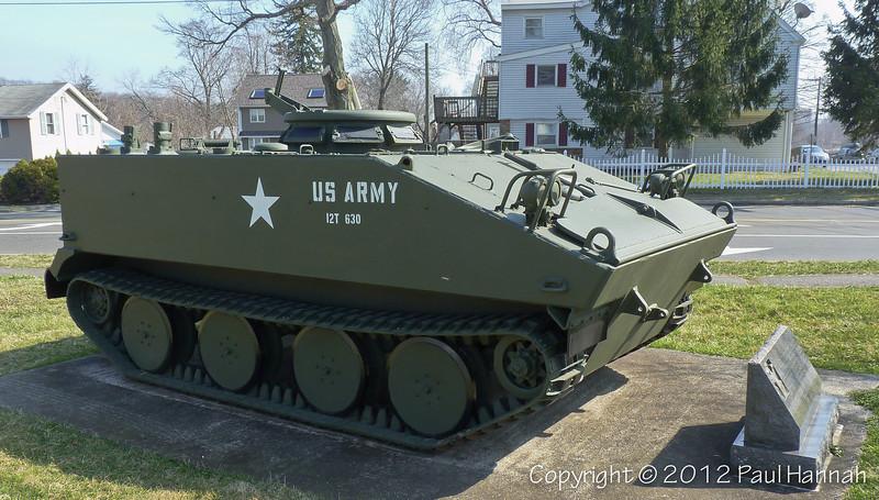 M114 - 8 - 1060796