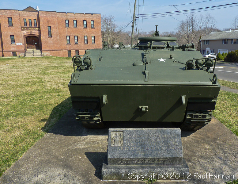 M114 - 5 - 1060794