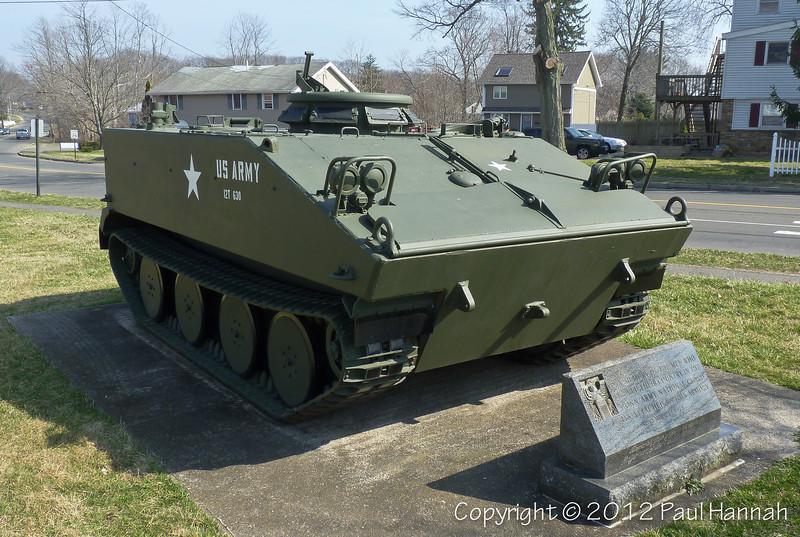 M114 - 7 - 1060795