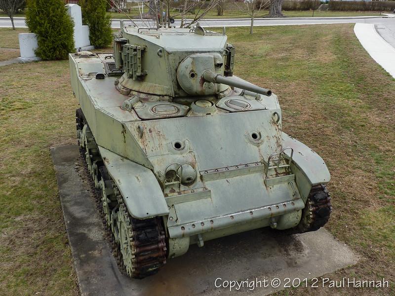 M5 - 17 - P1060814