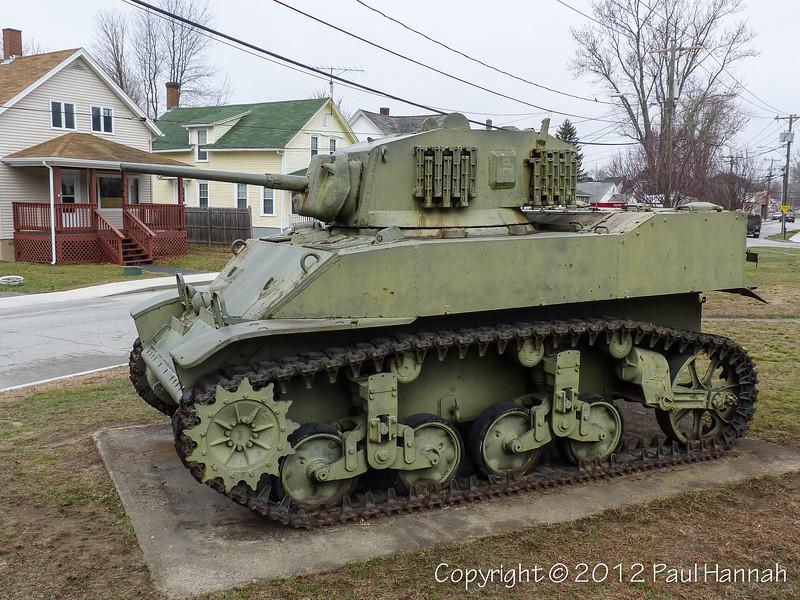M5 - 14 - P1060805