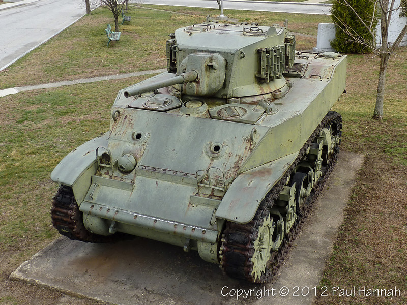 M5 - 16 - P1060813