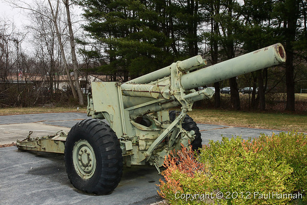 155mm Howitzer - 4 - IMG_4072