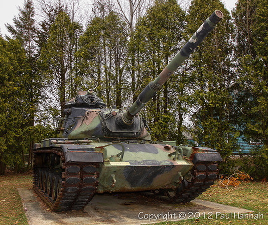 M60A3 - 4 - IMG_4081
