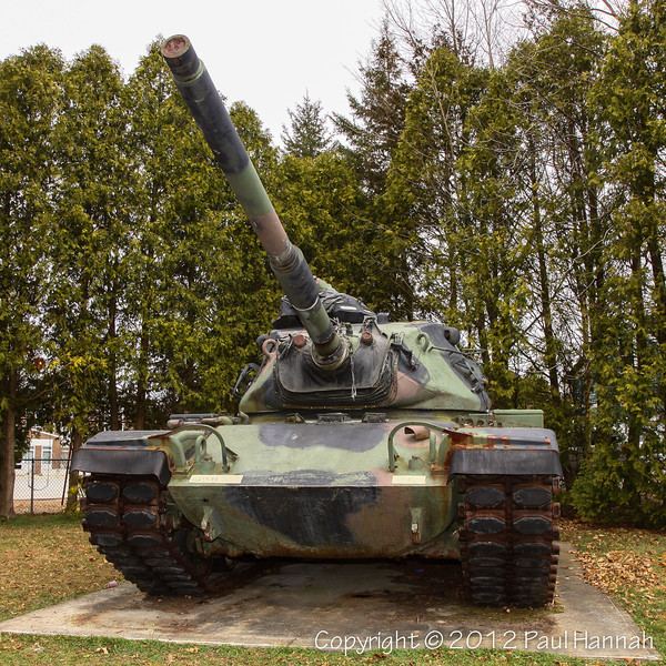 M60A3 - 2 - IMG_4079