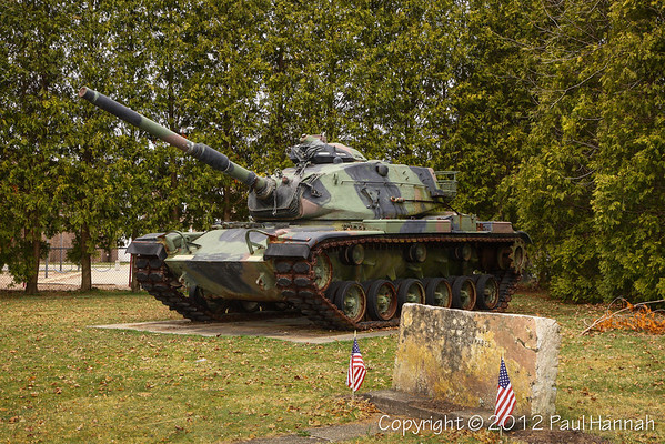 M60A3 - 14 - IMG_4114