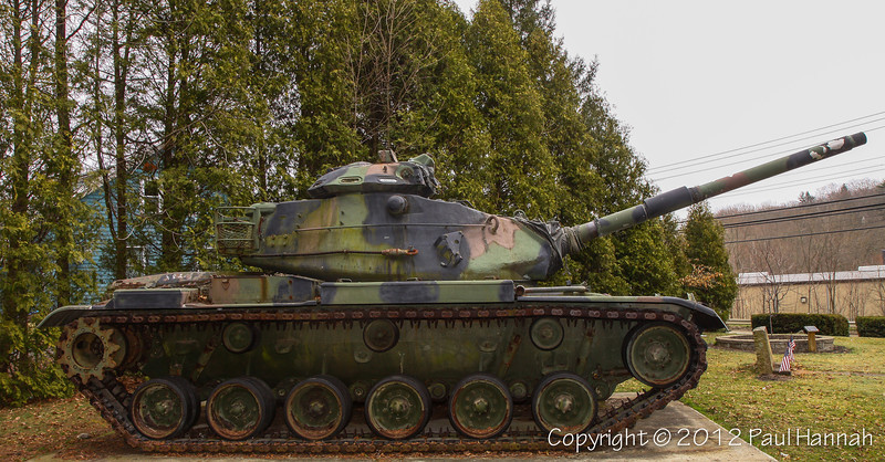 M60A3 - 7 - IMG_4084