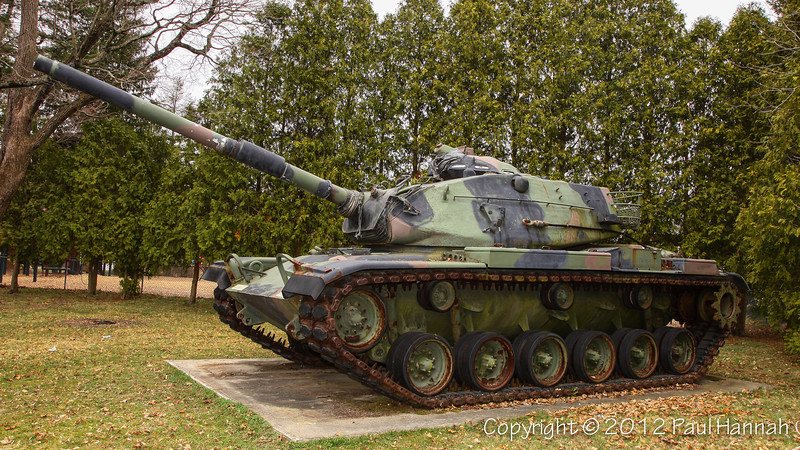 M60A3 - 13 - IMG_4099