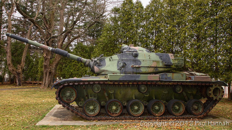 M60A3 - 12 - IMG_4096
