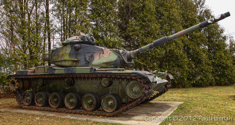 M60A3 - 6 - IMG_4083