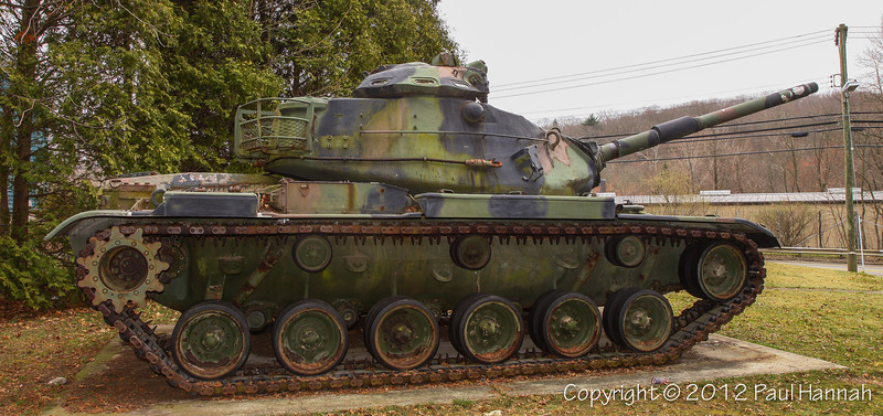 M60A3 - 8 - IMG_4085