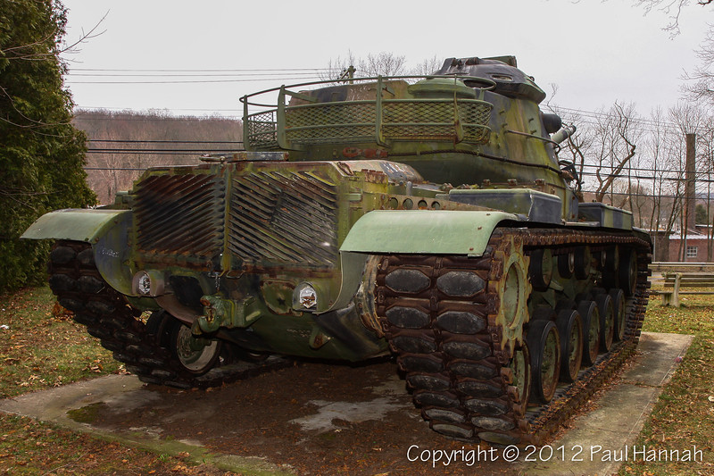 M60A3 - 10 - IMG_4087