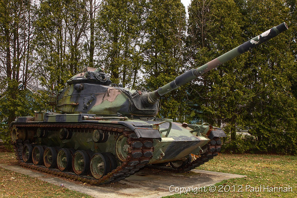 M60A3 - 5 - IMG_4082