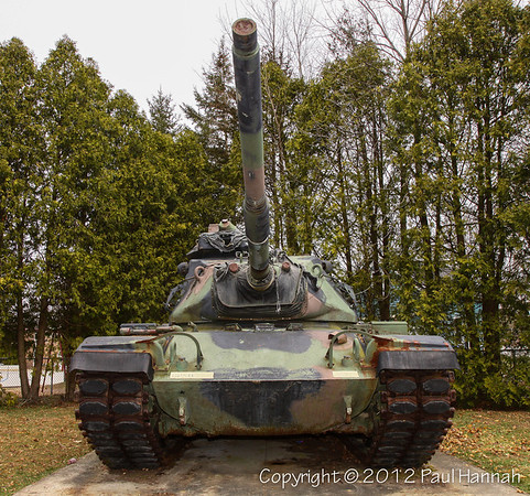 M60A3 - 3 - IMG_4080