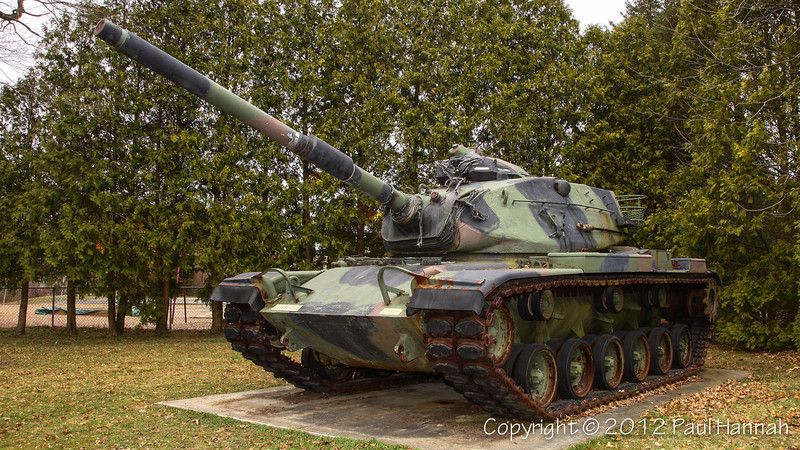 M60A3 - 15 - IMG_4100