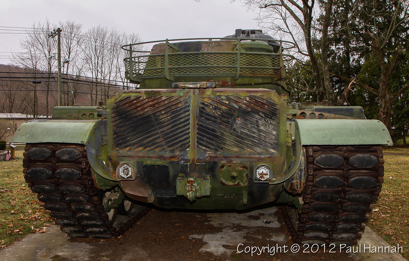 M60A3 - 11 - IMG_4090