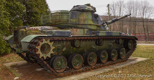 M60A3 - 9 - IMG_4086