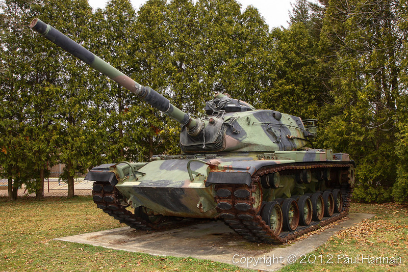 M60A3 - 1 - IMG_4078