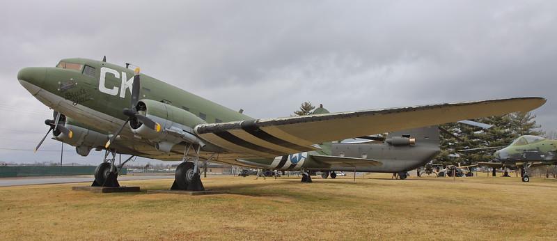 C-47 2