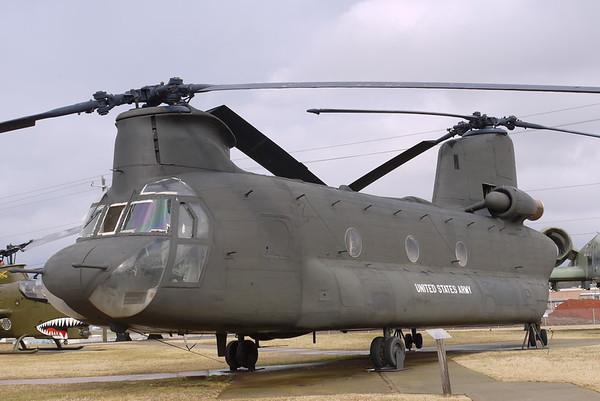 CH-47 1