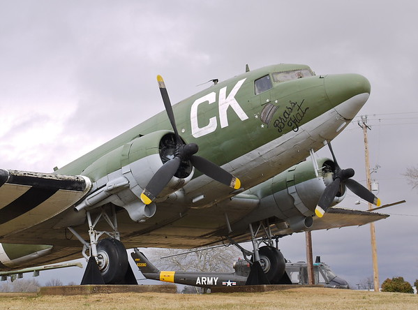 C-47 1