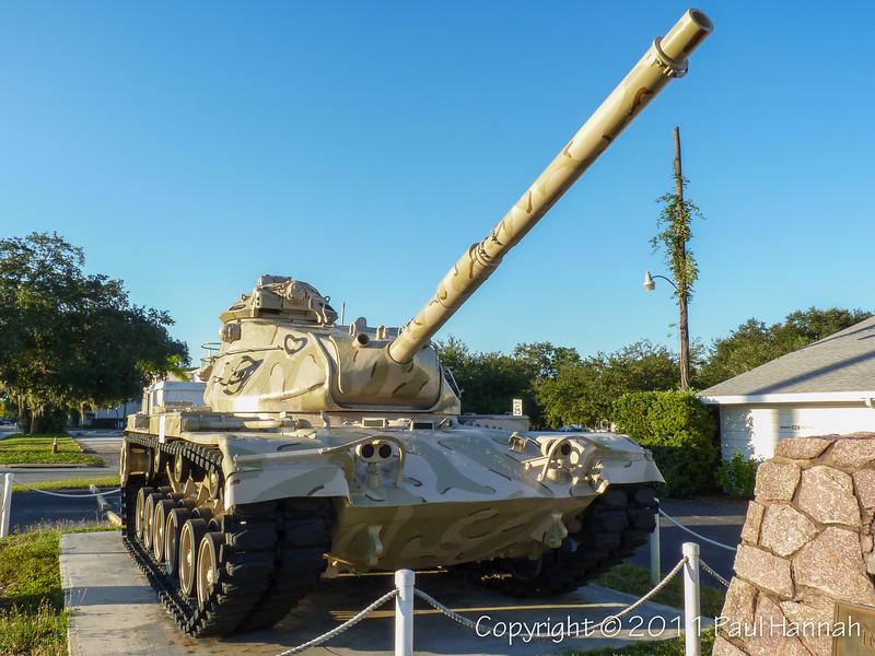 M60A3 - 13 - P1050197