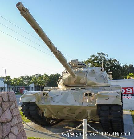 M60A3 - 11 - P1050196
