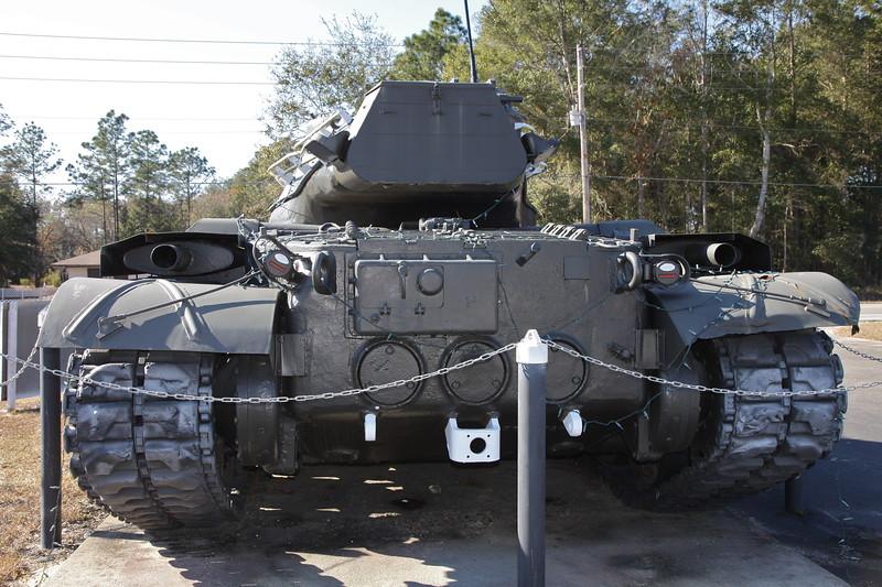 M47 9