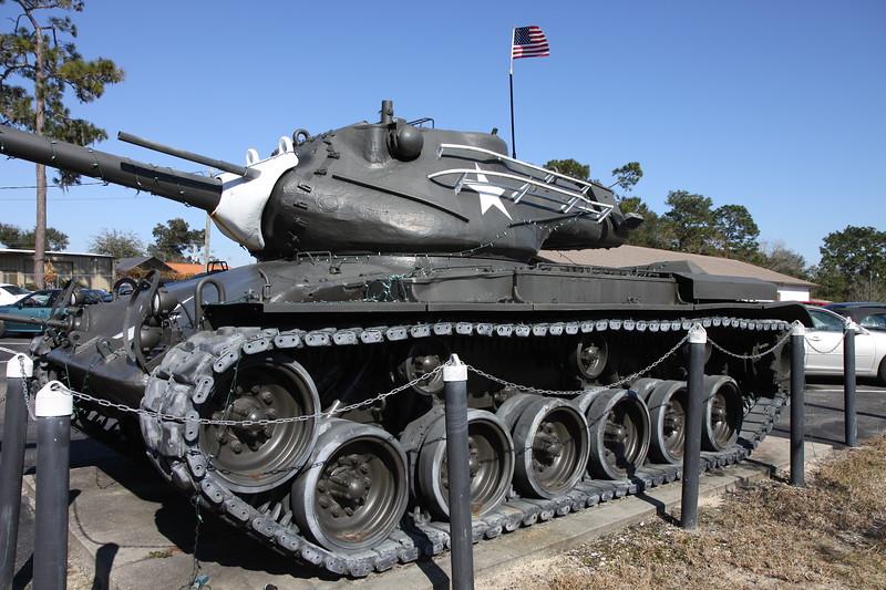 M47 5