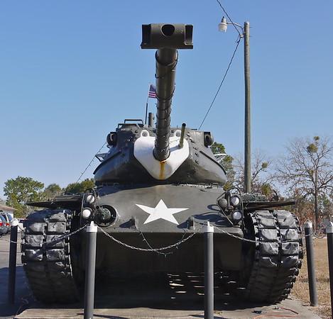 M47 2