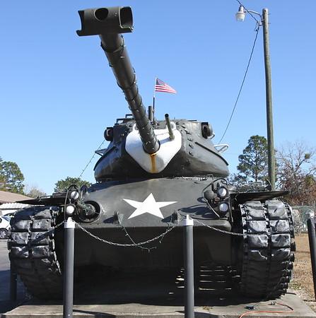 M47 3