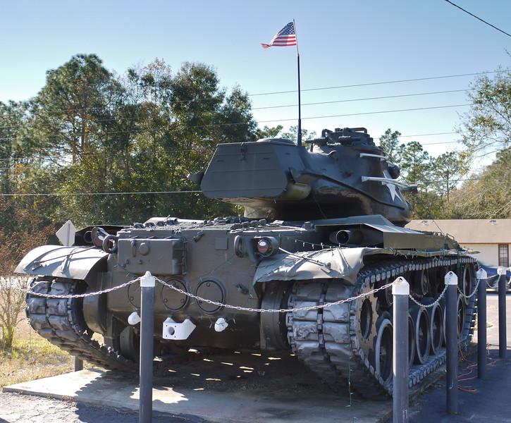 M47 10