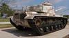 M60A3 3